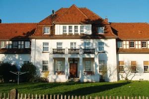 Bauernhaus, © getreidekonservieren.de