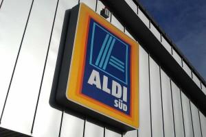 Logo ALDI, © getreidekonservieren.de