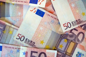 Banknoten, © getreidekonservieren.de