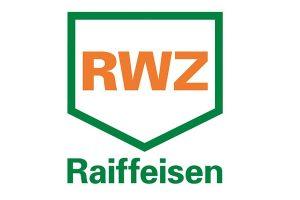 Logo RWZ, © RWZ