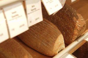 Brote, © getreidekonservieren.de