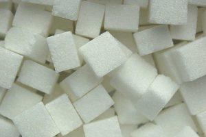 Zuckerwürfel, © getreidekonservieren.de