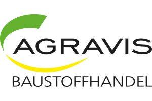 Logo Baustoffhandel, © AGRAVIS