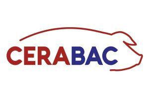 Logo CERABAC, © Schaumann