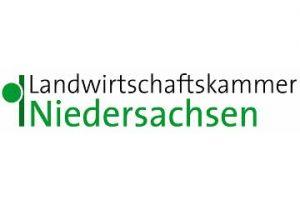 © LWK Niedersachsen